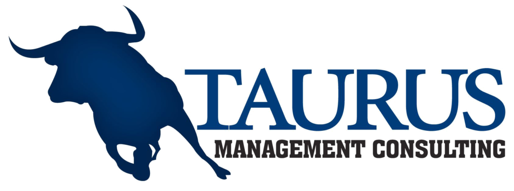logo taurus Management Consulting