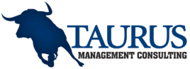 Taurus Management Consulting