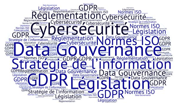 DataGouvernance