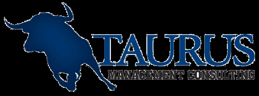 cropped-Logo_taurus_MC.png
