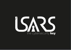Isars Audit